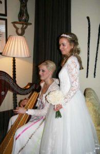 fiana-wedding
