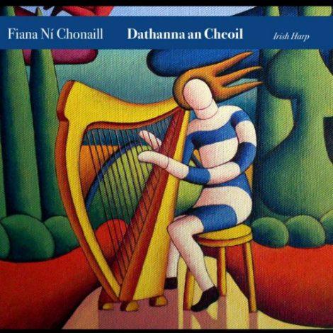 Dathanna an Cheoil